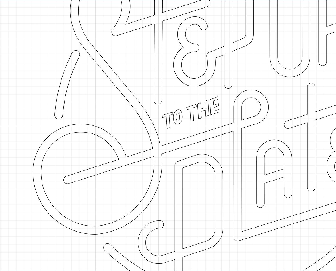 Artboard 3@2x-8