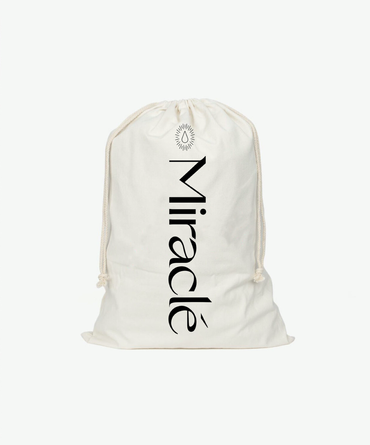 Miracle_04