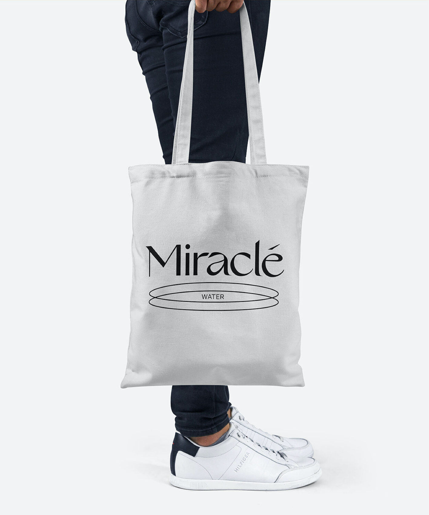 Miracle_08