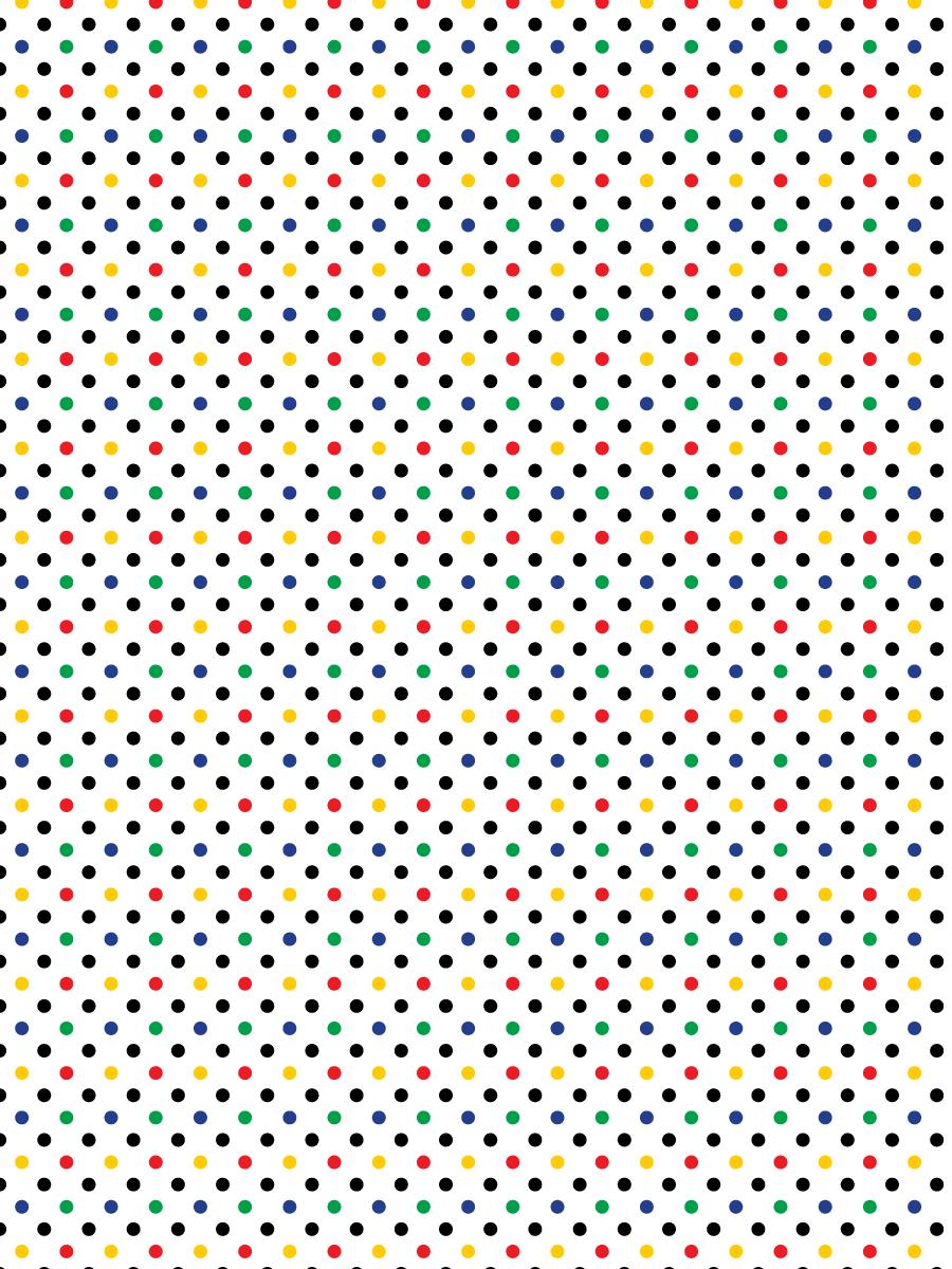 jcs_pattern
